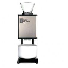 Zdrobitor gheata electric 30 kg/h