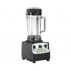 Blender 2 litri / Ice crush
