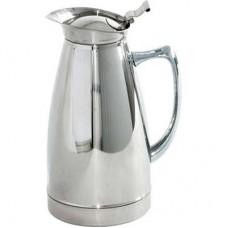 Cana / Carafa inox termoizolanta 1.5 litri