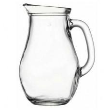 Carafa din sticla 1000 ml