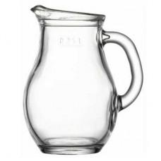 Carafa din sticla 250 ml