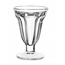 Cupa inghetata, desert Libbey 185 ml