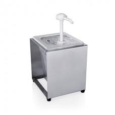 Dispenser sos cu pompa 3.4 litri