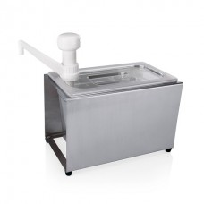 Dispenser sosuri cu pompa 7.8 litri