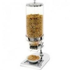 Dozator cereale bufet 9.5 litri