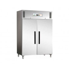 Dulap frigorific inox 1173 litri - 2/+8 °C