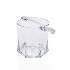 Ghetiera policarbonat 4 litri
