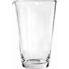 Mixing Glass din sticla 0.95 litri