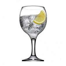 Pahar cu picior pentru apa 290 ml - Bistro