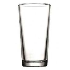 Pahar apa, long drink 175 ml - ALANYA
