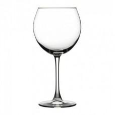 Pahar vin rosu, apa ENOTECA 615 ml