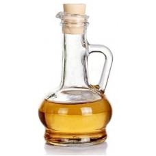 Recipient sticla ulei/otet 260 ml