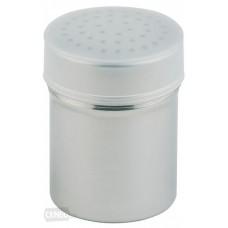 Cutie condimente din inox 150 ml - 5.5x7.5 cm