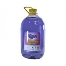 Migei detergent pardoseli lavanda 5 l